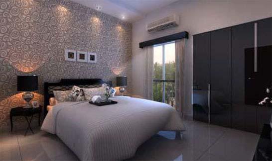 S & S Ishan Saidapet Chennai 7942