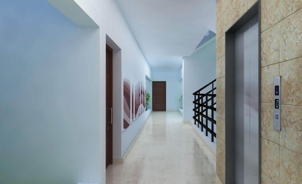 Adroit Sculptra Mylapore Chennai 7996