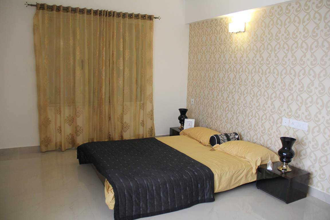 Alliance Orchid Springss Anna Nagar Chennai 8085