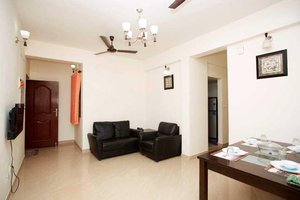 Yuga Alta OMR Chennai 8100