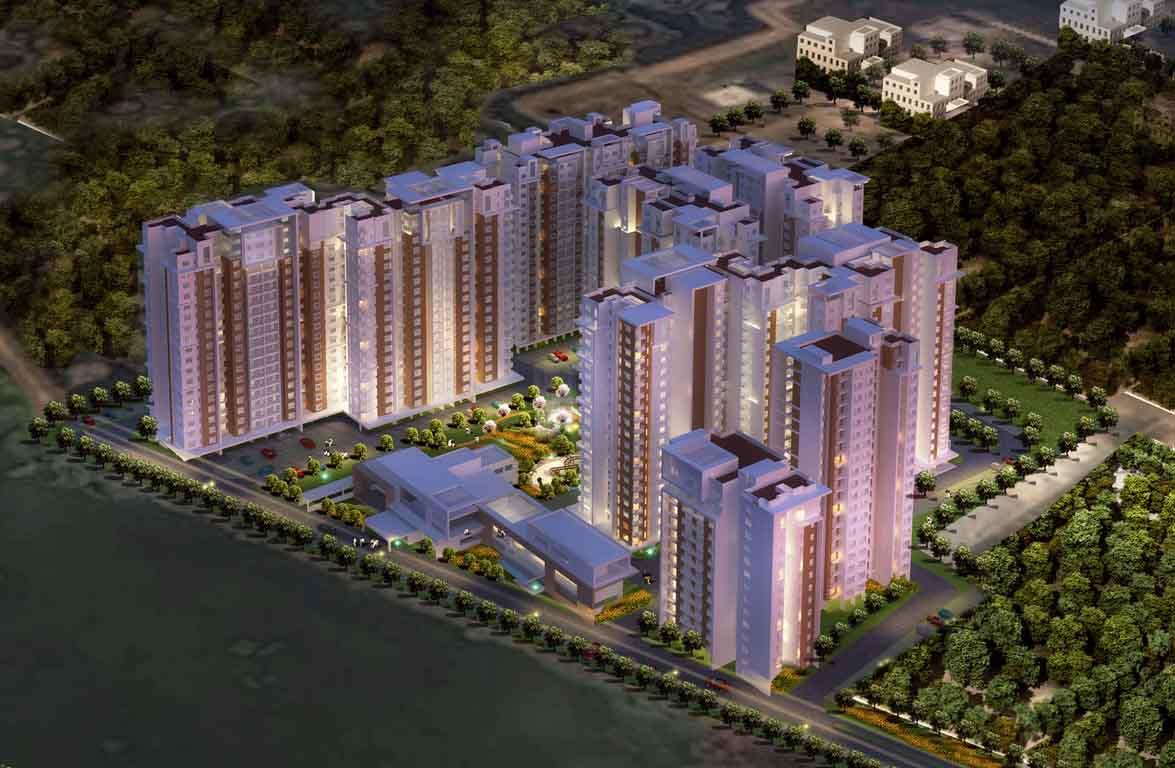 Doshi Risington Karappakam Chennai 8148