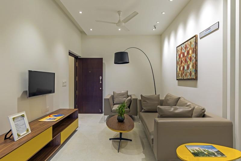 Doshi Risington Karappakam Chennai 8153