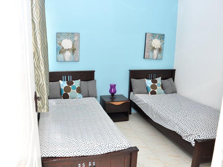 Town & City Garden City Vedapatti Coimbatore 8235