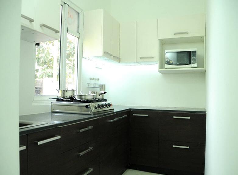 Town & City Garden City Vedapatti Coimbatore 8237