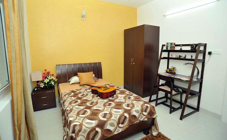 Vascon Tulips Avinashi Road Coimbatore 8292