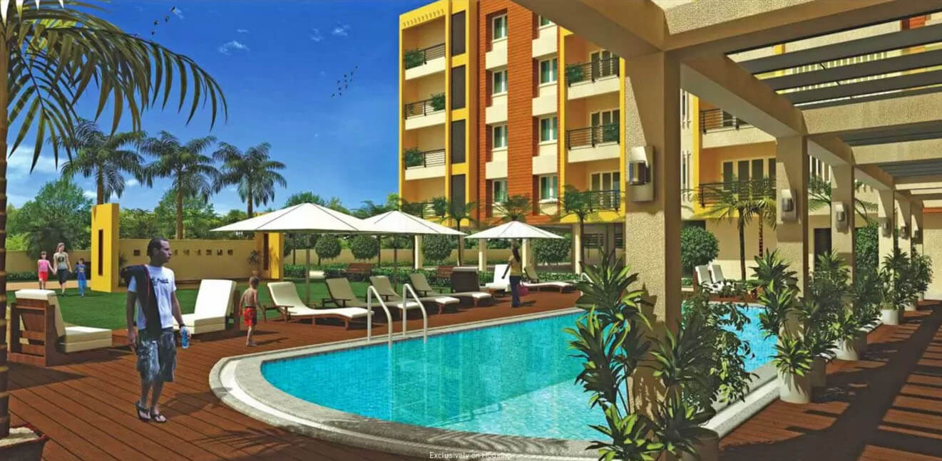 Gowtham ABC Avenue Peelamedu Coimbatore 8327