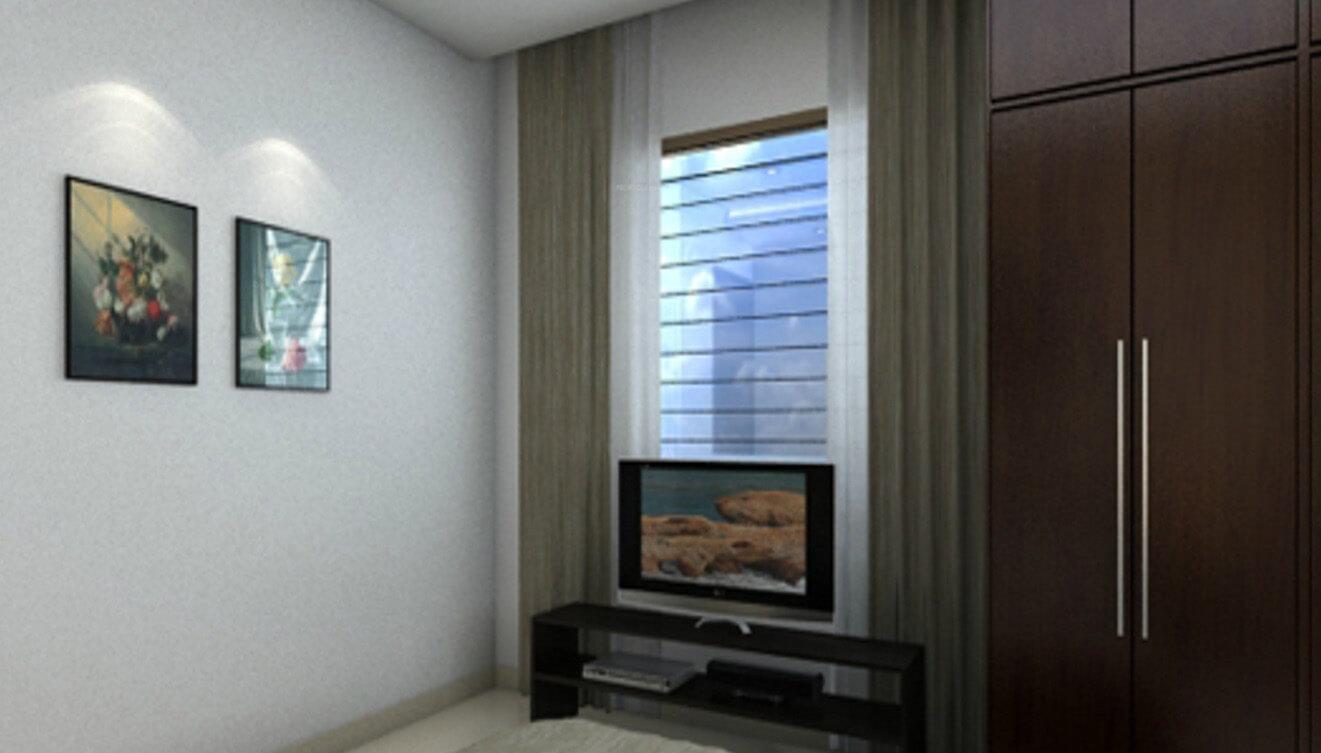 Gowtham Housing Royal Palms Velandipalayam Coimbatore 8332