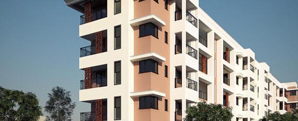 Sreevatsa Swagatham R S Puram Coimbatore 8363