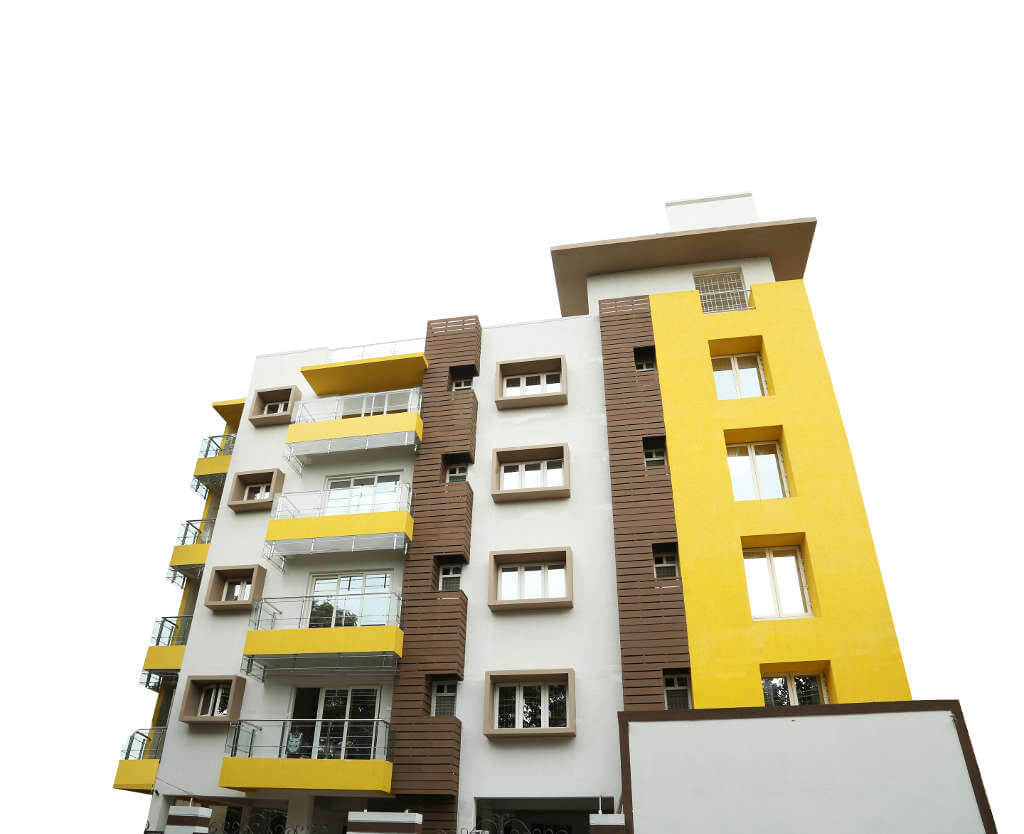 Muktha Rithvich Sowripalayam Coimbatore 8365