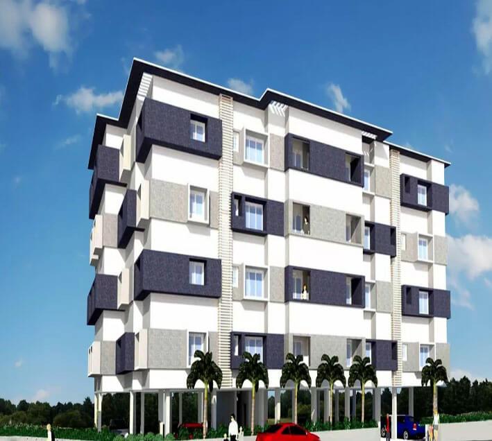 Meenakshi Vishranth Ramanathapuram Coimbatore 8366