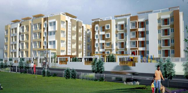 Patteeswarar Paradise Mullai Singanallur Coimbatore 8379