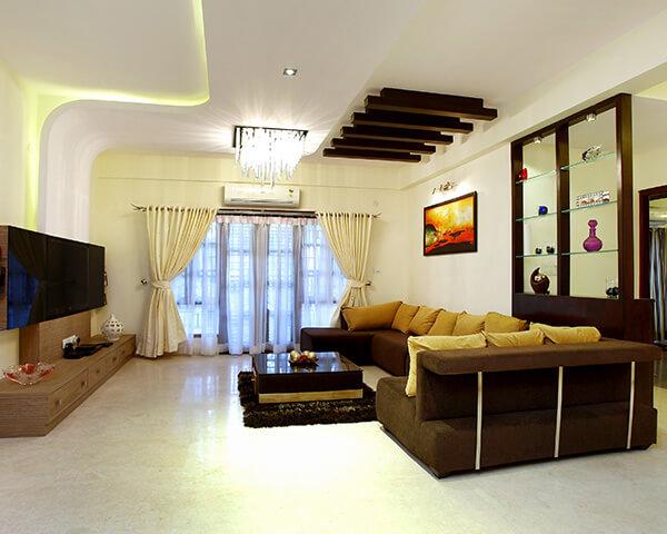 Purva Amaiti Singanallur Coimbatore 8387