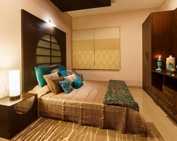 Purva Amaiti Singanallur Coimbatore 8389