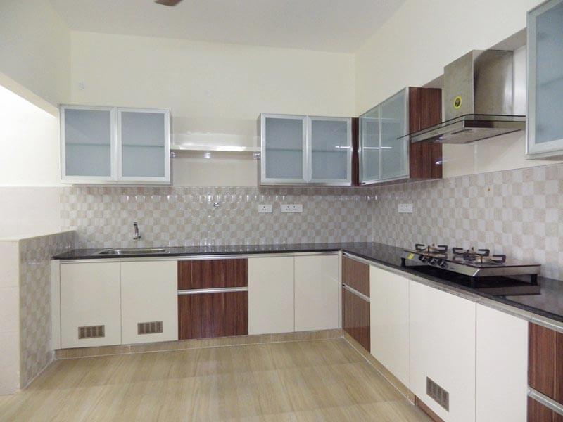 Sakthi Towers (Phase-II) Uppilipalayam Coimbatore 8427