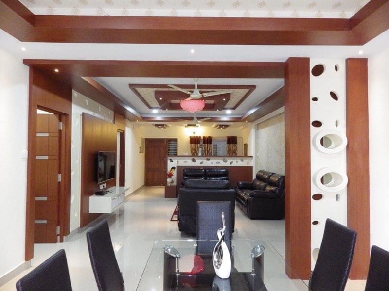 Sakthi Towers (Phase-II) Uppilipalayam Coimbatore 8432