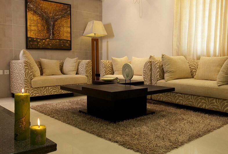 Aparna Kanopy Lotus Villa in Kompally, Hyderabad - HousingMan com