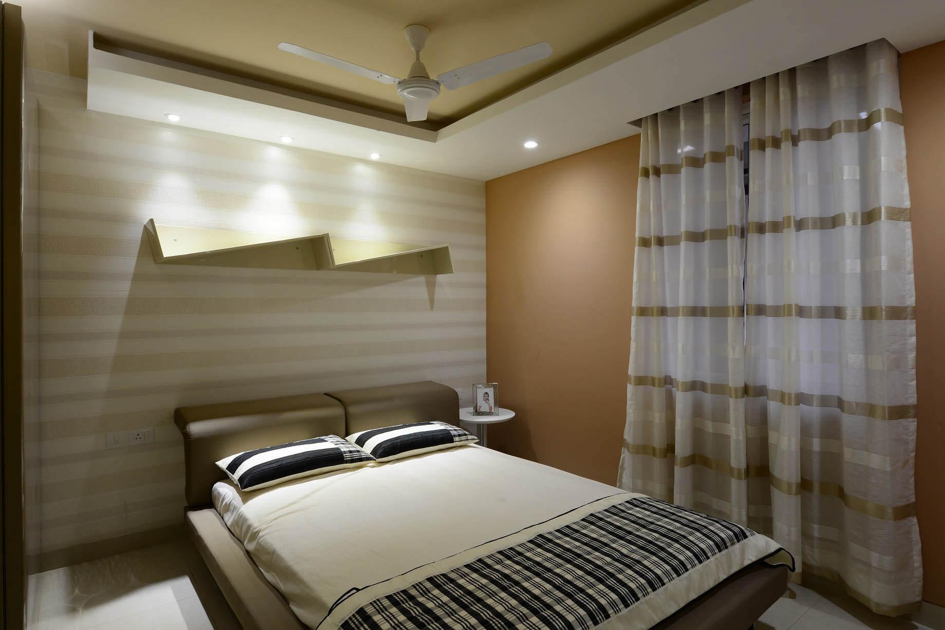 Aparna Sarovar Grande Nallagandla Hyderabad 8521