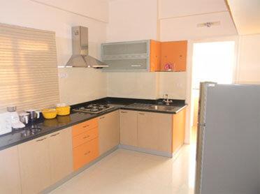 Manjeera Trinity Homes Kukatpally Hyderabad 8712
