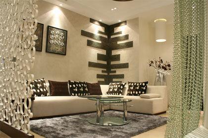 Manjeera Trinity Homes Kukatpally Hyderabad 8713