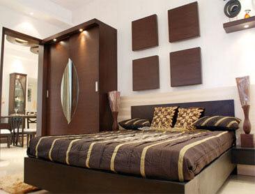 Manjeera Trinity Homes Kukatpally Hyderabad 8714