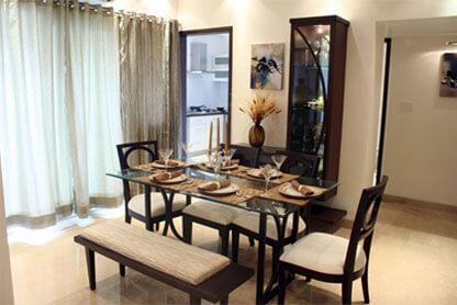 Manjeera Trinity Homes Kukatpally Hyderabad 8715