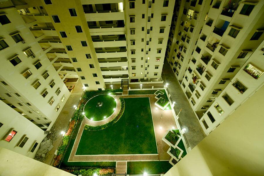 Modi Splendour Kukatpally Hyderabad 8728