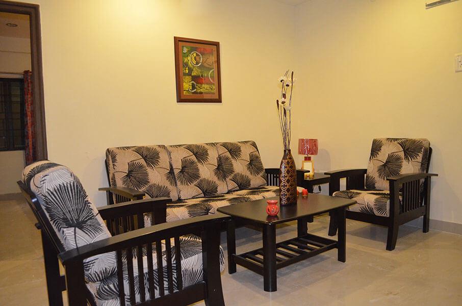 Modi Splendour Kukatpally Hyderabad 8730
