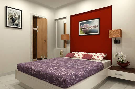 Sri Sai Ram Lake City Phase - I Hafiz Pet Hyderabad 8763