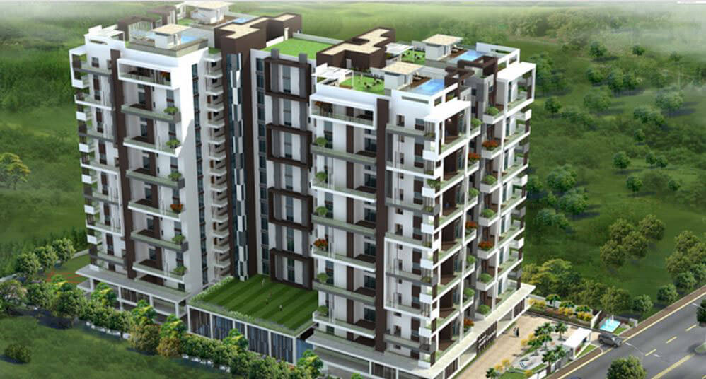 Vamsiram Jyothi Cosmos Hi Tech City Hyderabad 8805