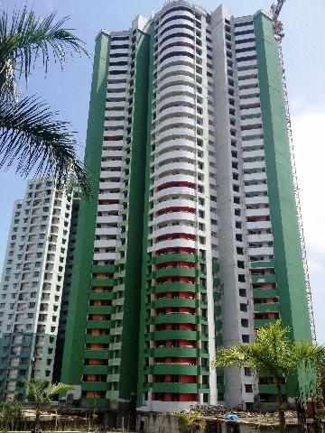 MIR Jade Heights Tower I Kakkanad Kochi 8909