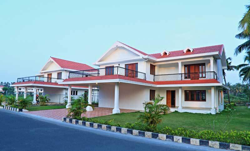 Ambady Green Meadows Aluva Kochi 8951