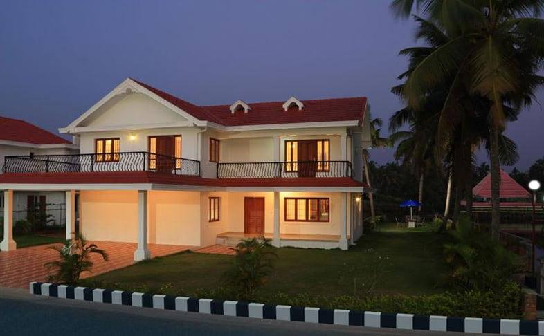 Ambady Green Meadows Aluva Kochi 8953