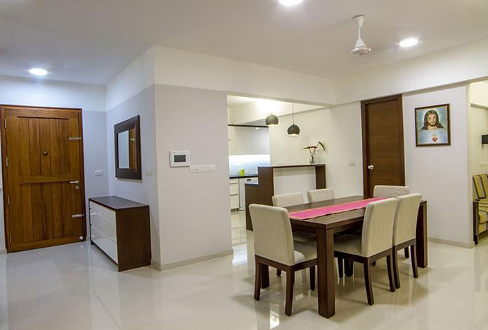 RDS Legacy Panampilly Nagar Kochi 9074
