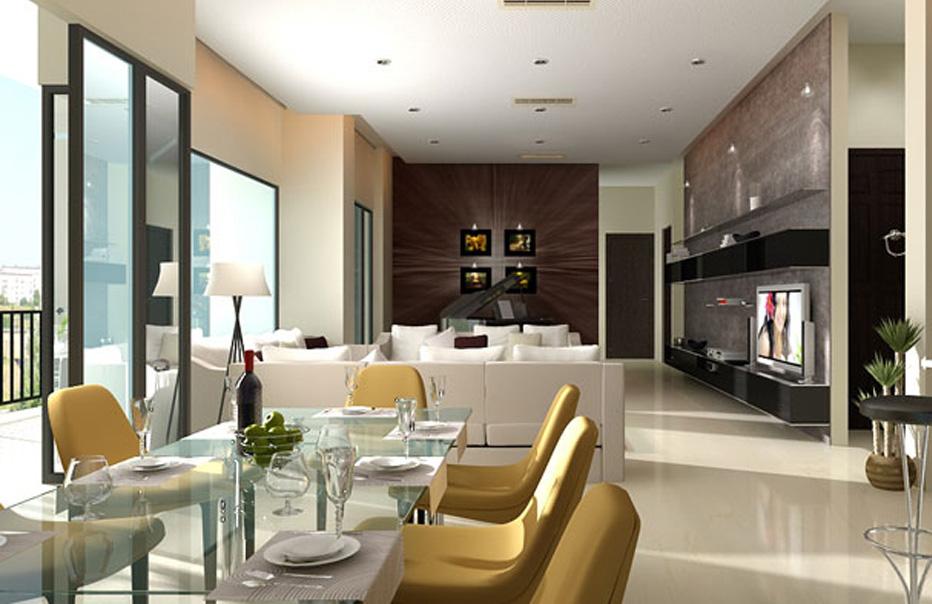 SFS Homes Beverly Park Kadavanthra Kochi 9090