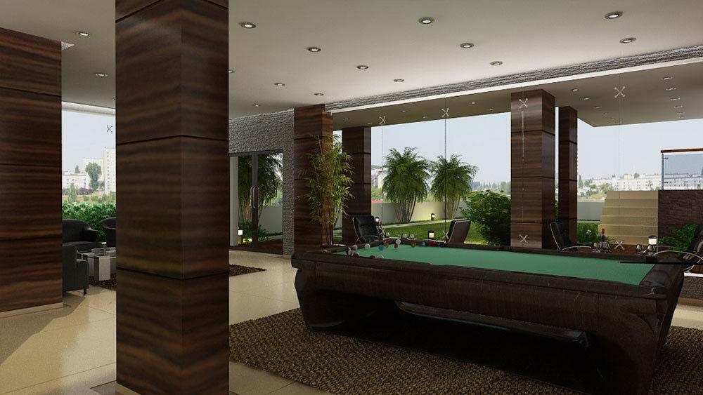 SFS Homes Beverly Park Kadavanthra Kochi 9092