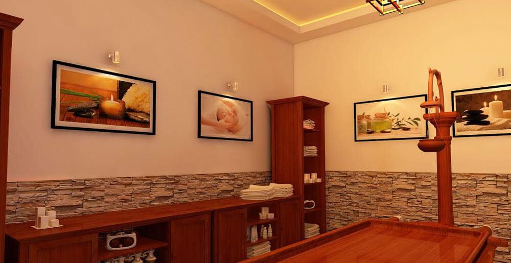Skyline Exotica kottayam Kochi 9133