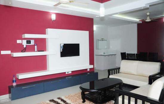 Apollo Oasis Manjeri Kozhikode 9193