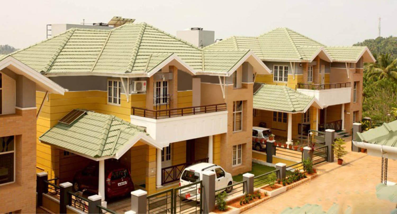 Landmark Highlands Villa Methottuthazham Kozhikode 9210