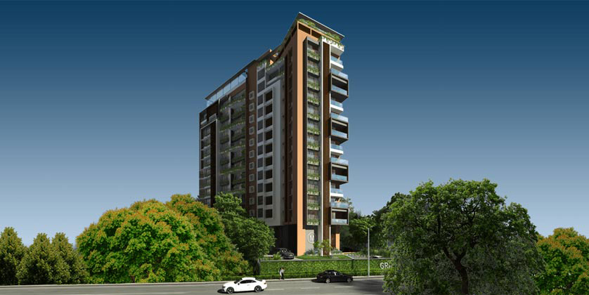 Malabar Grand Oak Cherootty Road Kozhikode 9213