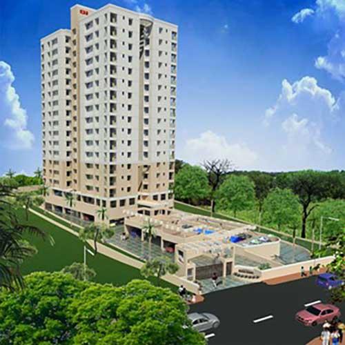 SI Bedford Enclave Pottammal Kozhikode 9262