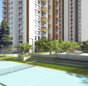 Mahindra Windchimes Phase 2 Bannerghatta Road Bangalore 9290