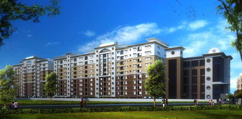 Adinath Ashirwad Moolakadai Chennai 9357