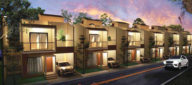 Aratt Rolling Whites Villa Chandapura Anekal Road Bangalore 9374
