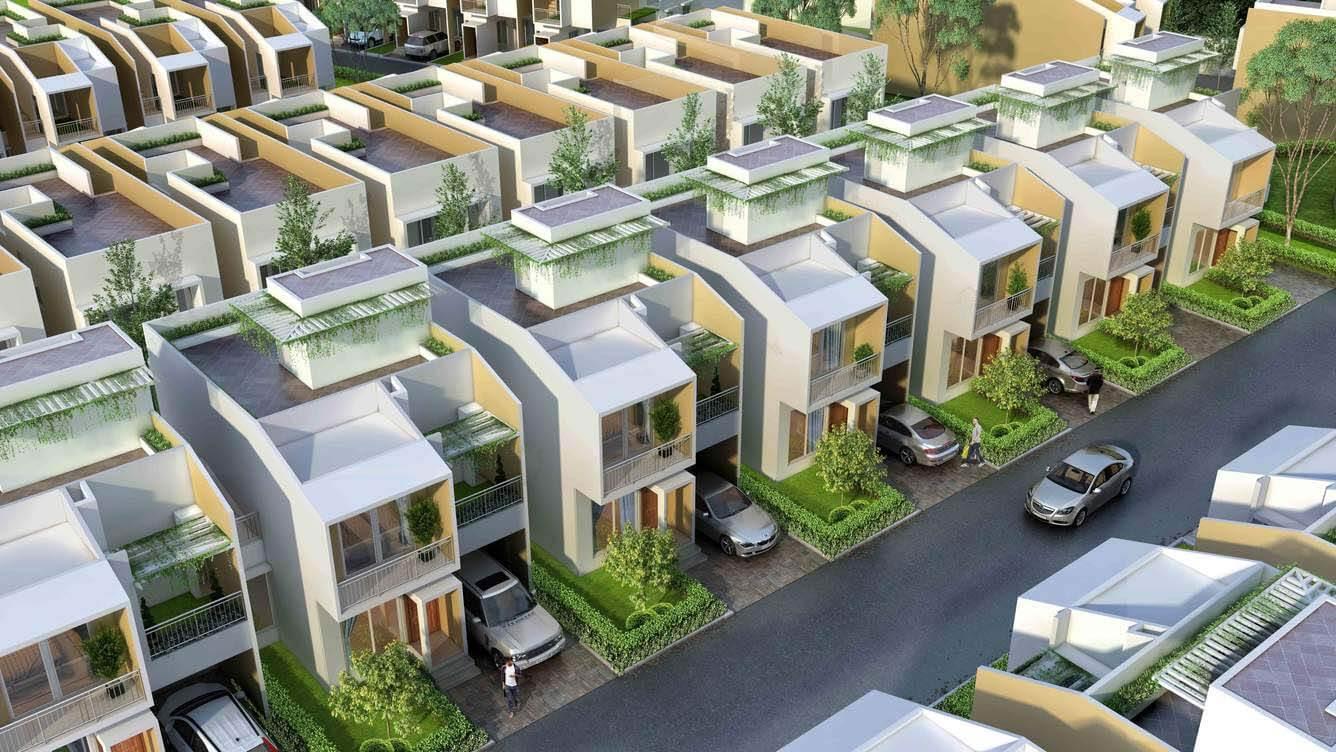 Aratt Rolling Whites Villa Chandapura Anekal Road Bangalore 9376
