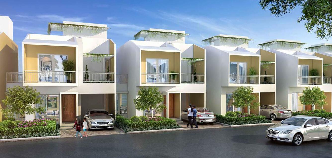 Aratt Rolling Whites Villa Chandapura Anekal Road Bangalore 9377