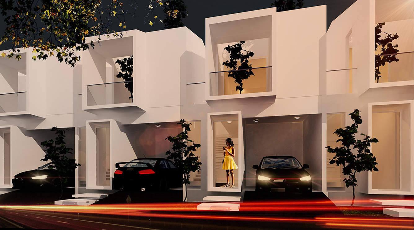 Aratt Rolling Whites Villa Chandapura Anekal Road Bangalore 9378