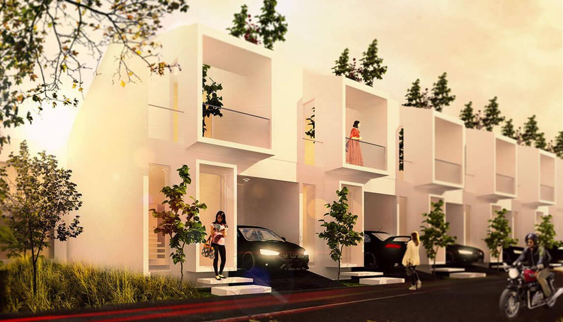Aratt Rolling Whites Villa Chandapura Anekal Road Bangalore 9379