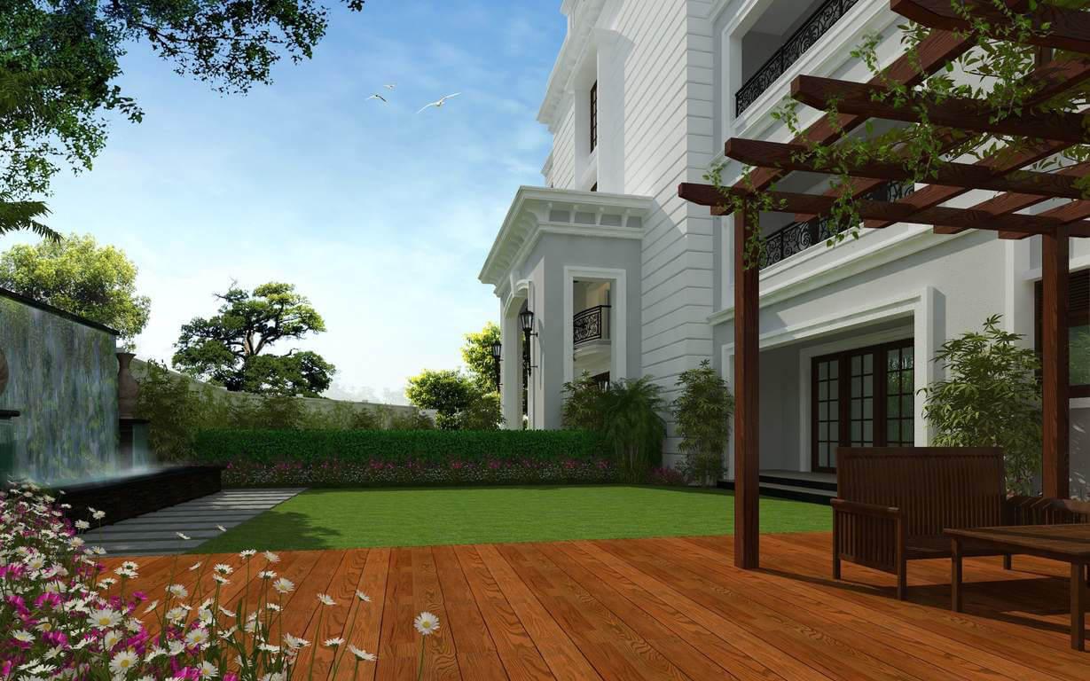 Ashed regency residences exterior