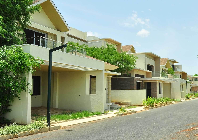 Brigade Orchards Villas Devanahalli Bangalore 9410