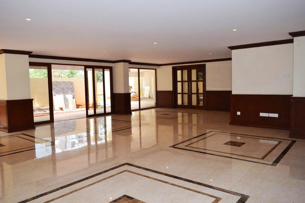 Legacy Celino Dasarahalli Bangalore 9436